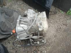 Автоматическая коробка переключения передач. Toyota Corona, CT190 Toyota Carina, CT190 Toyota Caldina, CT190, CT196 Двигатель 2C