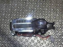 Кулиса КПП Ford Edge 2007-2015