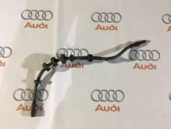 Шланг тормозной. Audi A5 Audi Coupe