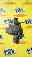 Корпус воздушного фильтра. Nissan Gloria, HY34 Двигатель VQ30DD