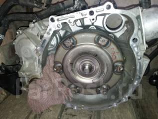 Вариатор. Toyota RAV4, ACA36, ACA36W Двигатель 2AZFE