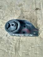 Подушка двигателя. Nissan Cube, Z10 CGA3DE