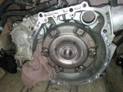 АКПП на Toyota Rav4 ACA36, 2AZFE