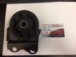 Подушка двигателя. Hyundai Sonata, EF Kia Regal Kia Optima Kia Magentis Двигатель D4BB
