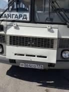ПАЗ 32054. Продается автобус ПАЗ-32054, 91 куб. см.