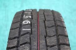 Bridgestone Blizzak MZ-02. Зимние, износ: 5%, 1 шт