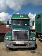 Freightliner. Продаётся грузовик в Хабаровске, 12 500 куб. см., 23 500 кг.