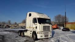 Freightliner Argosy. Продам Freightliner argosy (Фредлайнер аргоси) 6*4, 11 000 куб. см., 25 000 кг.