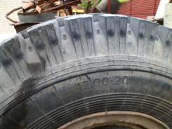 Омскшина М-149. Всесезонные, износ: 40%, 4 шт