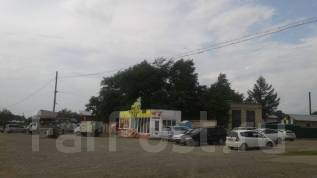 Торговые площади, банковское помещение 350 м 2. 350 кв.м., улица Советская (с. Новоникольск) 4г, р-н Новоникольск