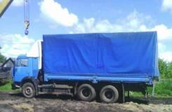 Камаз 53215. Продам , 10 850 куб. см., 20 500 кг.