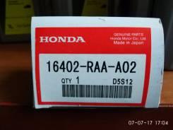 Датчик положения дроссельной заслонки. Honda Accord, CR3, CR6, CR5, CR7, CR2
