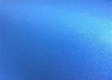 Покрытие нескользащее самокл. 90 см синее