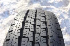 Michelin Agilis 81. Летние, 2014 год, без износа, 1 шт