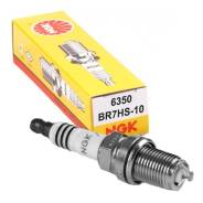 Свеча зажигания 2х т. подвесных моторов BR7HS-10