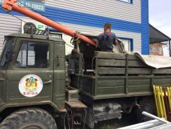 ГАЗ 66. Продам буроям ГАЗ-66