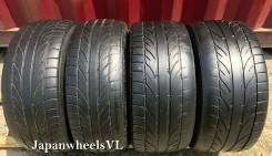 Bridgestone TS-02. Летние, 2007 год, износ: 30%, 4 шт