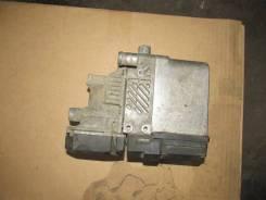 Webasto VW Transporter T5 2003> Универсальные запчасти Аксессуары (куз. Volkswagen Transporter