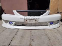 Бампер. Toyota Altezza, GXE10W, SXE10, GXE10. Под заказ