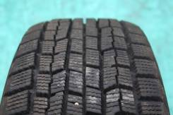 Goodyear UltraGrip Ice Navi Zea. Зимние, износ: 10%, 1 шт
