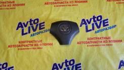 Подушка безопасности. Toyota Ipsum, ACM21, ACM21W