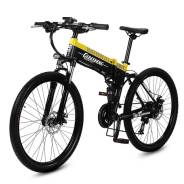Электровелосипед 240W 48V. Под заказ