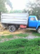 ГАЗ 53. Продаю газ-53, 4 250 куб. см., 3 500 кг.