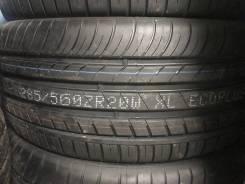 Goform EcoPlus SUV. Летние, 2017 год, без износа, 4 шт