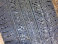 Dunlop SP 20 FE