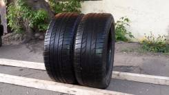 Bridgestone B340. Летние, износ: 10%, 2 шт
