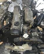 Патрубок радиатора. Nissan Vanette Truck, UGJNC22 Nissan Vanette, KUJNC22, VUJNBC22, VUJNC22, KUGNC22 Двигатели: LD20, SGL, SC, EXC, LD20T, GL