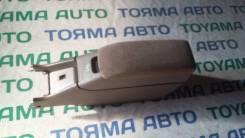 Бардачок. Toyota Camry, SV41