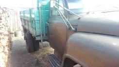 ГАЗ 52. Продается грузовик, 3 500 куб. см., 3 000 кг.