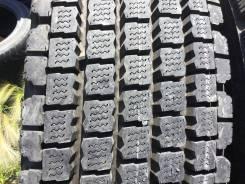 Bridgestone Blizzak. Всесезонные, 2012 год, без износа, 2 шт