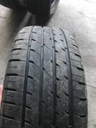 Dunlop Enasave RV503. Летние, 2015 год, износ: 5%, 1 шт