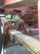 КРОНА, 1999. Продаётся грузовой прицеп Крона, 15 000 кг.