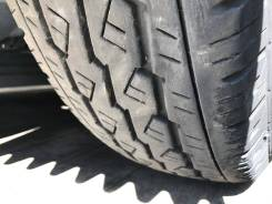 Bridgestone. Летние, 2016 год, износ: 5%, 6 шт