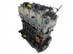 Двигатель 2.8D ENS на Dodge