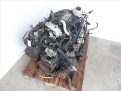 Двигатель 3.8B EGH на Dodge
