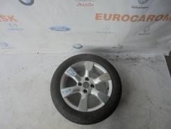 Peugeot. 6.0x15, 4x108.00, ET27