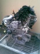 Двигатель 1.6D 9HR на Peugeot