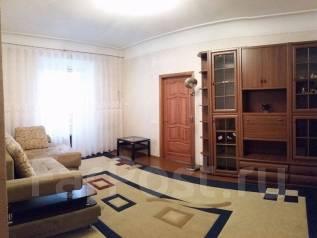 2-комнатная, ул. Мира. ЦМР, агентство, 60 кв.м.