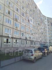 Гостинка, улица Сельская 6. Баляева, 18 кв.м. Дом снаружи
