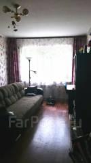3-комнатная, улица Сахалинская 53. Тихая, проверенное агентство, 61 кв.м. Интерьер