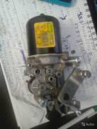 Мотор стеклоочистителяCitroen C3/6405QC /579749