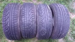 Michelin Pilot Primacy. Летние, 2006 год, износ: 30%, 4 шт