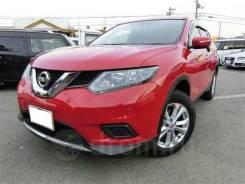 Nissan X-Trail. автомат, 4wd, 2.0 (145 л.с.), бензин, 92 000 тыс. км, б/п. Под заказ