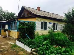 Продается дом в с. Ракитное, Дальнереченский район. Ул. Северная, р-н с. Ракитное, площадь дома 85 кв.м., скважина, электричество 30 кВт, отопление т...