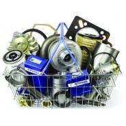Стойки, колодки, ремни и другие запчасти на Ваш автомобиль