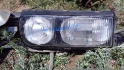 Фара. Mitsubishi Diamante, F11A
